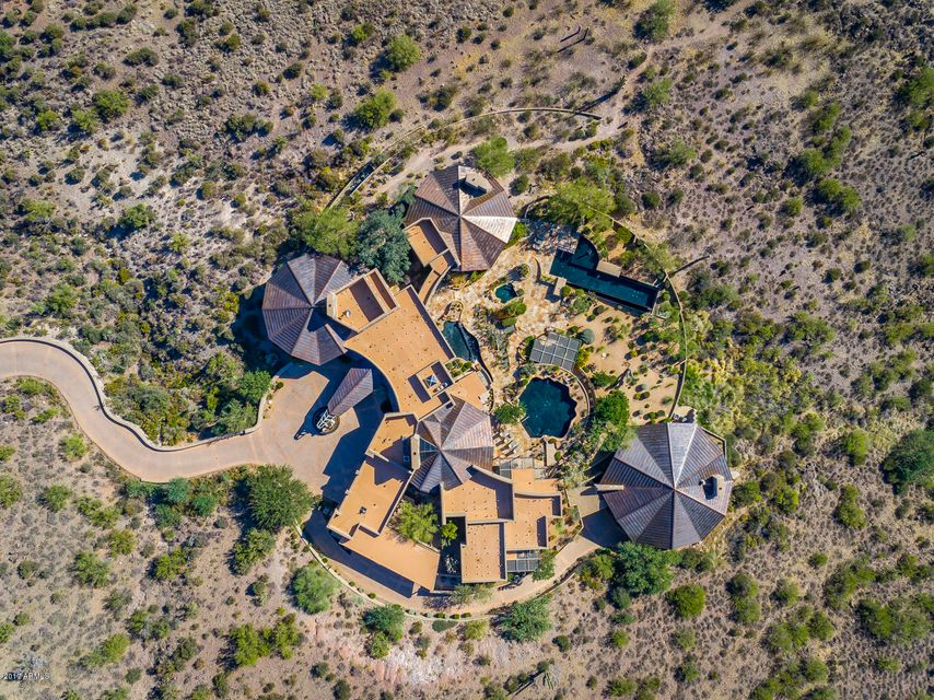 New Homes For Sale Scottsdale Phoenix Real Estate Paradise Valley